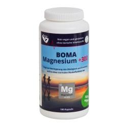 MinPharm Magnesium +300