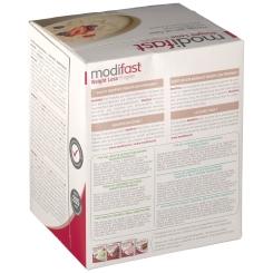 modifast® Weight Loss Program Porride