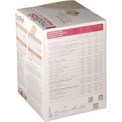 modifast® Weight Loss Program Suppe Champignon