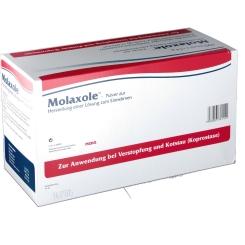 Molaxole™