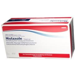 Molaxole®
