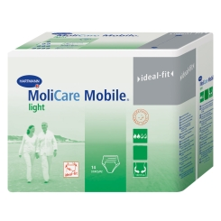 MoliCare Mobile® light large 100-150cm