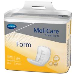 MoliCare® Premium Form normal plus