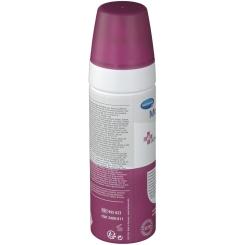 MoliCare® Skin Öl-Hautschutzspray