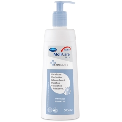 MoliCare Skin Waschlotion
