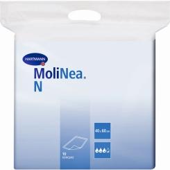 MoliNea® L Krankenunterlagen 40 x 60 cm