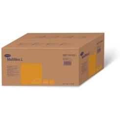 MoliNea® L Krankenunterlagen 60 x 60 cm