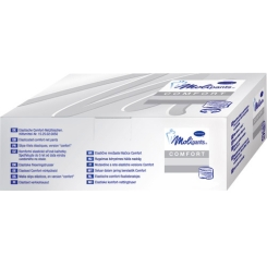 MoliPants® Comfort medium Fixierhöschen 60-100 cm
