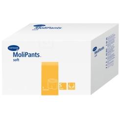 MoliPants® soft Fixierhosen XXXL