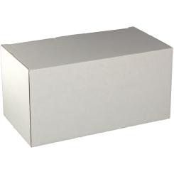 Mollelast® 6 cm x 4 m steril