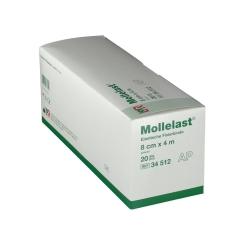 Mollelast® 8 cm x 4 m