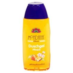 MONDANA® Olicut® Duschgel Pfirsich