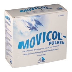 Movicol®