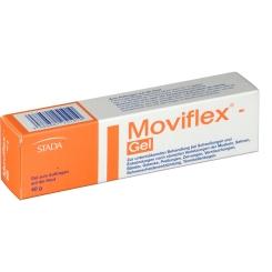 Moviflex®-Gel