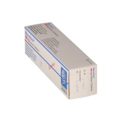 Mucobene® 600 mg - lösbare Tabletten Zuckerfrei