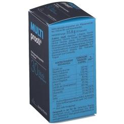 Multiprosti® Softgel-Kapseln