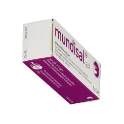 Mundisal® Gel