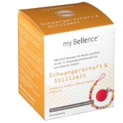 my Bellence® Schwangerschaft & Stillzeit