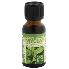 Mycea® Nagelpflegeöl