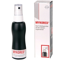 Mykored® Spray