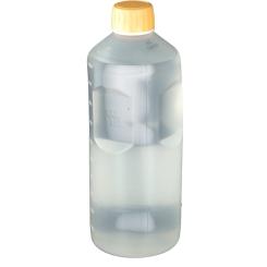 NaCl 0,9 % Fresenius Plastikflasche