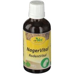 NagerVital