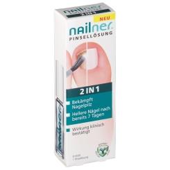 nailner® Pinsellösung