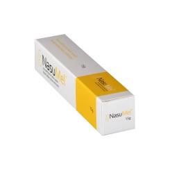 NasuMel® Nasensalbe