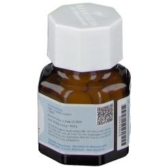 naturafit® Kindervitamine mit Calcium