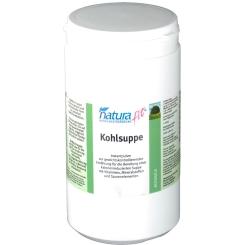 naturafit® Kohlsuppe