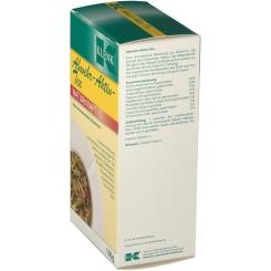 Naturkraft Abwehr-Aktiv-Tee