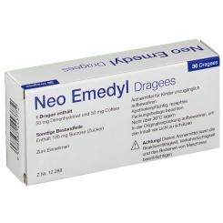 Neo-Emedyl
