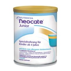 Neocate® Junior