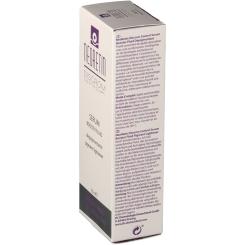 NEORETIN Serum Booster Fluid