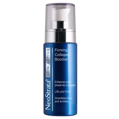 NeoStrata® Skin Active Firming Collagen Booster