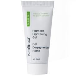 NeoStrata® Treatments Pigment Lightening Gel