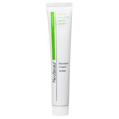 NeoStrata® Treatments Renewal Creme