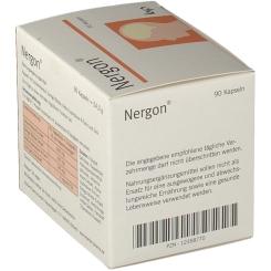 Nergon®