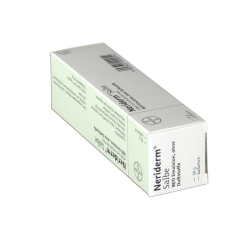 Neriderm® Salbe