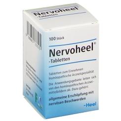 Nervoheel®