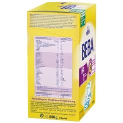 Nestlé BEBA® HA PRE von Geburt an