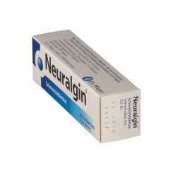 Neuralgin®