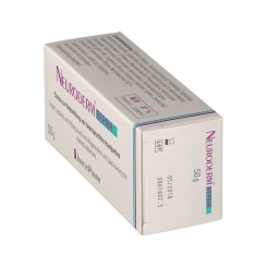 Neuroderm® Repair Creme