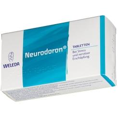 Neurodoron®