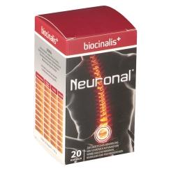 Neuronal® Kapseln