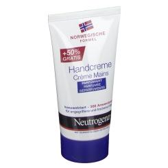 Neutrogena® Handcreme parfümiert