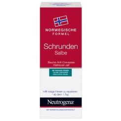 Neutrogena® Schrunden Salbe