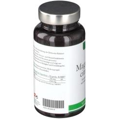 NICApur® Magnesiumcitrat 120