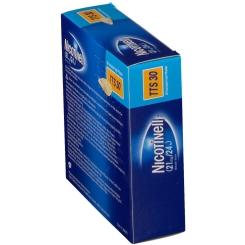 NICOTINELL® Transdermales Pflaster TTSH30