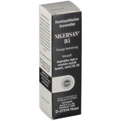 NIGERSAN® D5